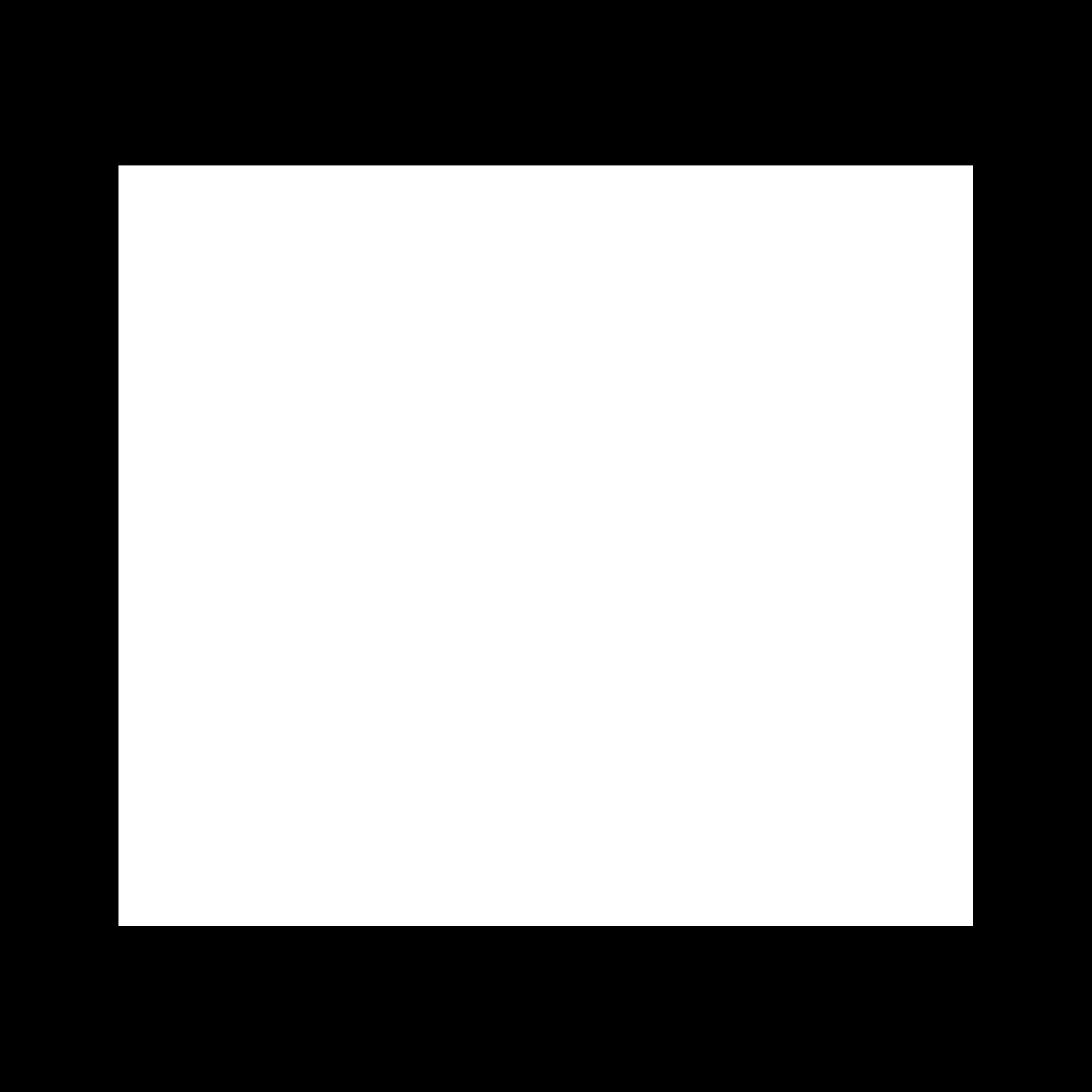 OMB Logo White